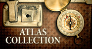 Atlas Collection